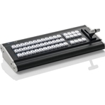 ACME PORTABLE ACME CS Panel de control para VMix...