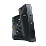 BLACKMAGIC Studio Camera 4K -2-...