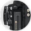 HXR-NX5R-Dos-ranuras-para-soportes