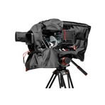 MANFROTTO MB_PL-RC-10 RC-10 PL; Video Raincover