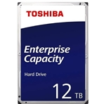 TOSHIBA Hdd interno 12TB/7200 rpm...