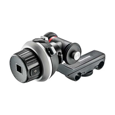 MANFROTTO MVA511FF Follow focus.