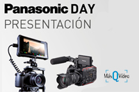 Panasonic DAY