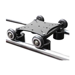 RIGWHEELS RD01 Dolly multifuncional.