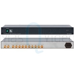 KRAMER VM-10HD Distribuidor Amplificador 1:10 Video SDI y HD/SDI...