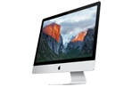 APPLE iMac 27 -inch 5K Ret, Core i5 3.3GHz/8GB/2TB Fus/AMD Radeon R9.