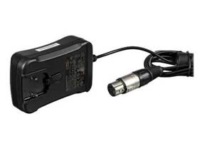 BLACKMAGIC PSUPPLY-XLR/12V30W Repuesto. Power Supply -12V30W para Stu