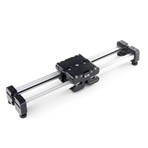 EDELKRONE SLIDERPLUS PRO LONG Slider 90 cm. 18 Kg....