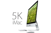 "APPLE iMac 27"" 5K Ret Core i7, 4.2Ghz/64GB/1TBSSD/TjGraf ATI8GB"