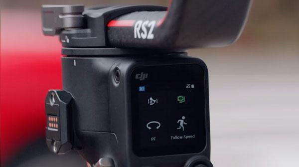 DJI-RONIN-RS-2-pantalla-tactil.