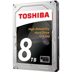 TOSHIBA Hdd interno 8TB/7200 rpm...