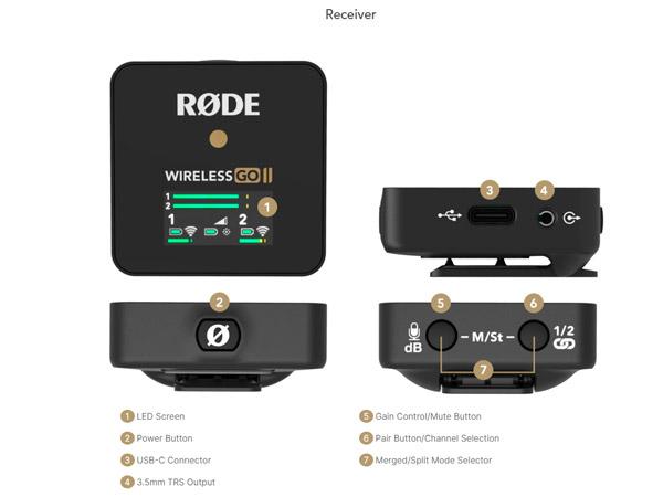 RODE-WIRELESS-GO-2-receptor