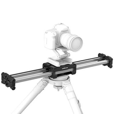 EDELKRONE SLIDERPLUS V5 PRO LONG Slider 90 cm. 18 Kg...