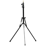 MANFROTTO 5001B Pie Nano negro