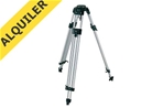Alquiler MANFROTTO 350