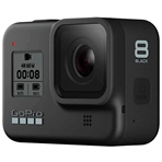 GOPRO HERO 8 BLACK Mini cámara Go Pro HERO 8 BLACK....