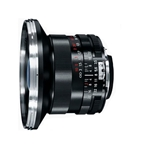 ZEISS DISTAGON T3.5 18MM (Usado) Objetivo Zeiss T* 3.5/18 mm con b...