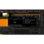 ELEMENTS SYSTEMS ELITE-PLAYOUT Soft de PlayOut HD-SD, compatible