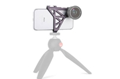ZEISS EXOLENS BRACKET 2 Adaptador ExoLens® Bracket para iPhone IP