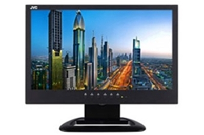 "JVC GD-W192 Monitor color LCD de 18,5"" (WXGA)"