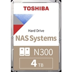 TOSHIBA Hdd interno 4TB/7200 rpm...
