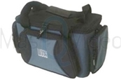 LUGGY LY23-L9 Bolsa de transporte semirígida (390 x 235 x 200 mm)....