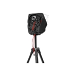 MANFROTTO MB_PL-CRC-17 CRC-17 PL; Video Raincover