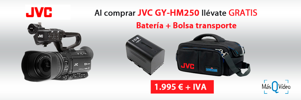 PROMOCION-JVC-HY-HM250