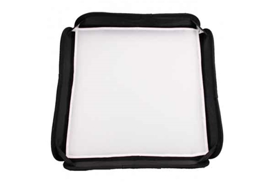 NANGUANG TIY03722 Softbox para CN-30F, 60F y 100F (sin adaptador)