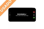 MAGEWELL Módulo USB 3.0 HDMI In para streaming.