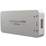 MAGEWELL Modulo USB 3.0 HDMI In para streaming.