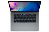 "APPLE MacBookPro 15"", i7 2.6Ghz, 32Ram, 512GBSSD,"