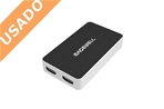 MAGEWELL (Usado) Módulo USB 3.0 Capture Plus con HDMI (In-Loop) p...
