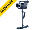 Alquiler GLIDECAM HD-4000