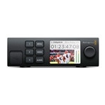 BLACKMAGIC Smart Panel para Teranex Mini, Web Presenter o Multivi