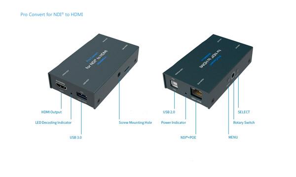 MAGEWELL-Pro-Convert-NDI-A-HDMI