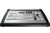 MIX-IT MX001 Panel de control compacto compatible con mixers Blac
