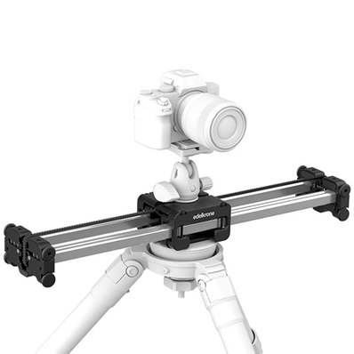 EDELKRONE SLIDERPLUS V5 LONG Slider 80 cm. 18 Kg...
