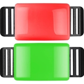 DATAVIDEO TD-3 Tally Light Bi color (Red/Green)