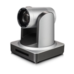 MINRRAY UV510AS-20-ST-IR-POE Cam PTZ, con Zoom 20x, conex HDMI, SD...