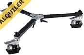 Alquiler MANFROTTO 114MV