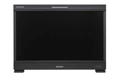 SONY BVM-F250A 25inch Broadcast TRIMASTER EL OLED Monito