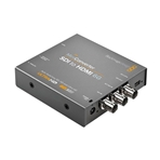 BLACKMAGIC Mini Converter, SDI a HDMI 6G....
