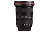CANON EF16-35MM F/2.8LUS Optica Canon EF 16-35 mm f/2.8L USM.