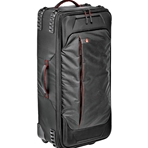 MANFROTTO MB_PL-LW-99 LW-99 PL; Rolling Organizer