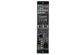 SONY RCP-1530 Panel control remoto con joistyck.