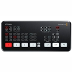 BLACKMAGIC Atem Mini Mezclador con 4 entradas de vídeo HDMI