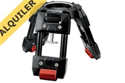 Alquiler MANFROTTO 529B