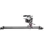 Alquiler RIGWHEELS PASSPORT DOLLY