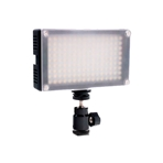 SECOND WAVE BST160 Antorcha bicolor de 160 Leds....